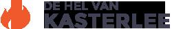 hel_van_kasterlee_logo